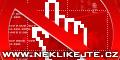 Tvorba www str�nek, Eshopy, Informa�n� syst�my na m�ru, PC servis, Webhosting