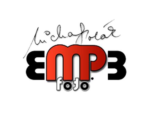 Empefoto.cz