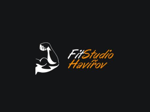 FitStudioHavirov.cz