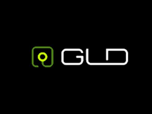 GLD.cz