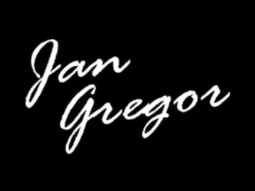 Jan-gregor.cz