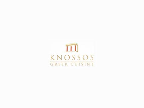 Knossos-restaurant.cz