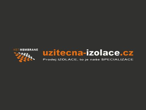 Uzitecna-izolace.cz