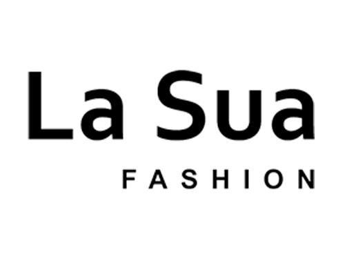 LasuaFashion.cz
