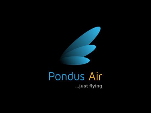 PondusAir.cz