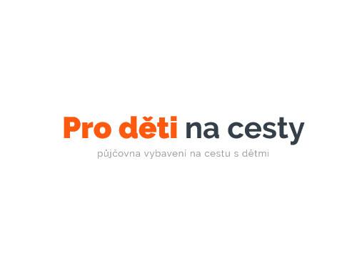 PujcovnaNaCestovani.cz