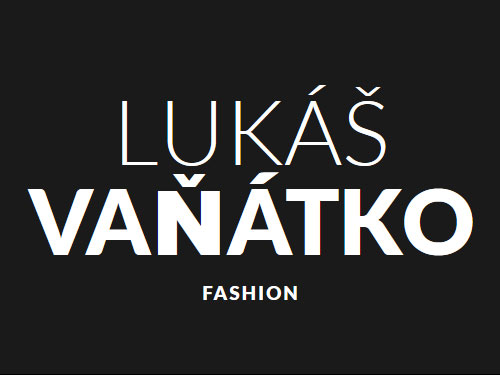 LukasVanatko.cz